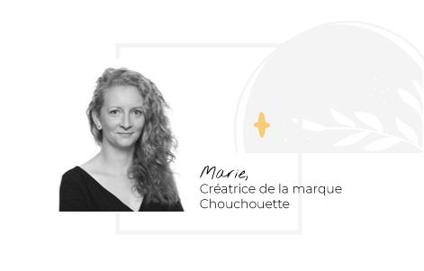 la-marque-chouchouette