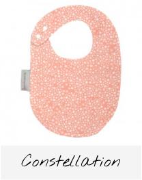 Collection-linge-de-maison-constellation