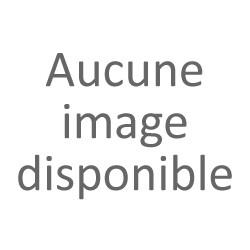 L'atelier de Chouchouette